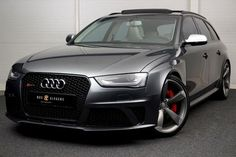 Amazing Audi - Cars and motor Allroad Audi, Audi S6, Audi Sport, Hot Rides, Car Girls, Car Pictures, Photos, Audi Quattro, Cars And Motorcycles
