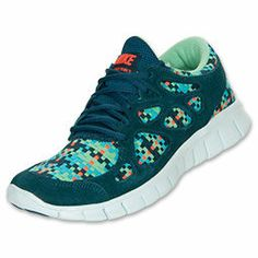 best sneakers 63d4a bac73 Free Running Shoes, Nike Running, Nike Shoes Cheap, Nike Shoes Outlet, Cheap