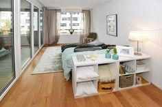 Wunderschöne 3.5 Zimmer Wohnung in einem Neubau in Winterthur zu vermieten.