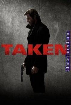 Taken S01E02 Torrent 2017 Full HD TV Show Download