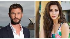 Information oi-Srushti Jayadev   Revealed: Monday, October 19, 2020, 22:32 [IST] Hollywood actor Chris Hemsworth interacted with Kriti Kharbanda over an Instagram reside session not too long ago. Throughout the interplay, he revealed a chunk of reports which is of curiosity to Marvel followers. Chris revealed that the shoot for Thor: Love And Thunder has […] The post Chris Hemsworth Talks About Thor Love And Thunder During Interaction With Kriti Kharbanda appeared first on Movie News