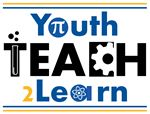 The YouthTEACH2Learn program is a career exploration program where students explore teaching as a career. During the course, the students gain practical experience by observing elementary school classrooms, learning how to teach, developing and teaching standards-based lessons to younger students in neighboring elementary schools and participating in local community service projects.