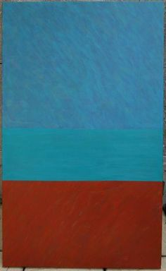 Landscape Landscape Paintings, Saatchi Art, Original Paintings, Canvas, Tela, Landscape, Canvases, Landscape Drawings