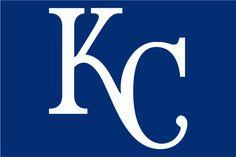KC cap logo