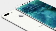 Cupertino may finally be leaving LCD technology behind. The post iPhone 8 rumors increasingly point to curved OLED display appeared ... Read More
