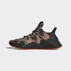 DB1982 adidas Prophere Riot #adidas #prophere #adidasprophere #TagsForLikes #photooftheday #fashion #style #stylish #ootd #outfitoftheday #lookoftheday #fashiongram #shoes #shoe #kicks #sneakerheads #solecollector #soleonfire #nicekicks