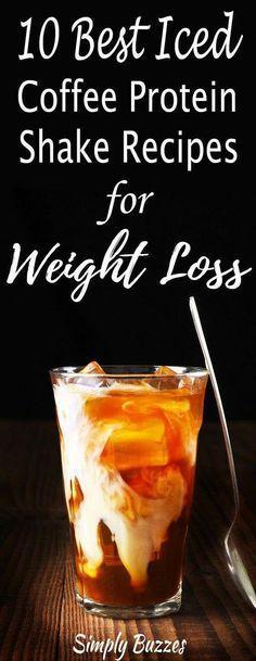 Free 3 month diet plan