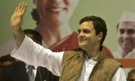India: Party's Battle Cry Without A PM Candidate - http://news54.barryfenner.info/india-partys-battle-cry-without-a-pm-candidate/
