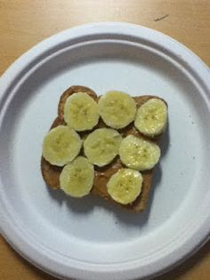Healthy and quick breakfast ideas. Learn more at myafter.blogspot.com