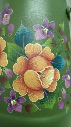 Atelier Malerhaus – Pintura Decorativa