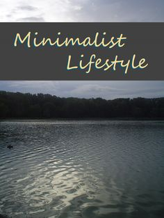 Minimalists subtract all but the essential from their wardrobe, living space possessions, and schedules so that they have time and room for the things in life that bring about the most joy.