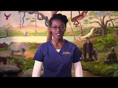 Pediatric Cancer: How Do I Tell My Friends About Cancer - UC Davis Comprehensive Cancer Center