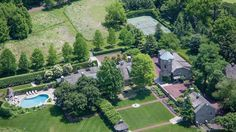 One of the most jaw-dropping estates on the Main Lane just underwent another price chop, bringing its asking price down to $17,900,000. Will the price cut help the home find a buyer?