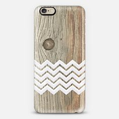@casetify sets your Instagrams free! Get your customize Instagram phone case at casetify.com! #CustomCase Custom Phone Case | Casetify | Photography | Black & White | Painting  | Monika Strigel