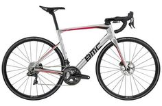 Bmc Roadmachine 01 Ltd 2017 Road Bike Silver EV302521 7500 1 #CyclingBargains #DealFinder #Bike #BikeBargains #Fitness Visit our web site to find the best Cycling Bargains from over 450,000 searchable products from all the top Stores, we are also on Facebook, Twitter & have an App on the Google Android, Apple & Amazon PlayStores.