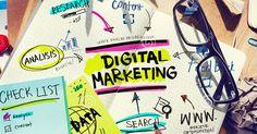 Les 10 métiers qui ont le plus d'avenir dans la communication > http://www.llllitl.fr/2015/03/10-metiers-avenir-communication-marketing/ #Emploi #Publicite #Digital