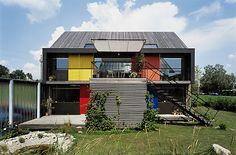 nowoczesna-STODOLA-House-in-Seekirchen-ebner-gromer-07