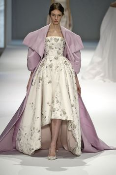 The Best of Haute Couture- Ralph & Russo