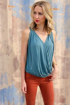 Rebecca Top @unhingedboutik. Order www.unhingedboutique. Unhinged Boutique in Jupiter Florida.