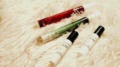 Estamos a oferecer amostras.Venha visitar-nos! http://www.maisperfumes.com