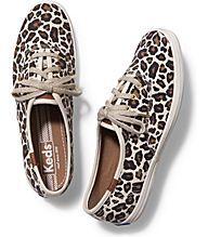CHAMPION ANIMAL, Brown Leopard