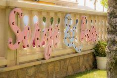 Letras de madera decorativas luminosas, ese punto de luz que todas las bodas necesitan. -luz-lettering-letras-madera-wood #letrasmadera #bodas #7detemps #wedding #letteringlight