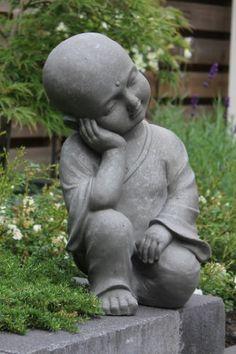 Allongé Fille /& Garçon//Lecture Fille /& Garçon Jardin Statue Extérieur Décoration