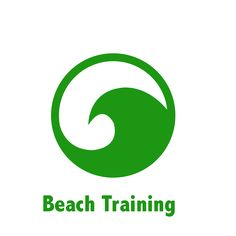 Come train with us on the beautiful Santa Monica beach while the waves roll in and the wind brushes your face. Guest Parking available at Lot 2: 1670 Appian Way
