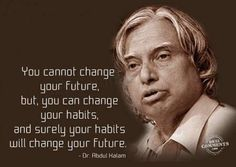 Famous Quotes - http://todays-quotes.com/?p=11019