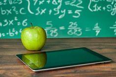 Copy of Educational Technology Timeline | HSTRY