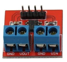 Find More Electronics Production Machinery Information about 1pcs Voltage And Current Sensor Consume Current Voltage Load Detection Module For Arduino,High Quality sensor nissan,China sensor Suppliers, Cheap sensor bulb from Goldeleway smart orders store on Aliexpress.com