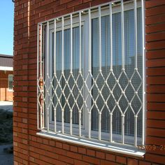 If you are looking to have windows installed in your house with or without grills and seek help in terms of finalizing designs for your window's and grills, then fill up this form and we will be happy to assist you. Home Window Grill Design, Window Grill Design Modern, Grill Gate Design, Iron Window Grill, Balcony Grill Design, Door Gate Design, House Front Design, Railing Design, Window Design
