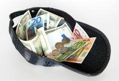 Kredit umschulden - leicht gemacht! http://creditsun.de/kredit-umschulden-leicht-gemacht/…   #geld #deutschland #online #kredit #sparen #neuewelt