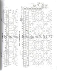 Womens Handknits 3171_055.jpg
