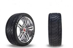 #SME: 4 Wheeler #Apollo #Tyre #Dealer SR Enterprises is authentic 4 Wheeler Apollo Tyre Dealer in Bhosari leading markets. Apollo Tyres is one of the premium tyre brands in India today. Apollo Tyres are available in various segments of vehicles, namely passenger cars, off highway vehicles, commercial vehicles and bicycles. It has the unique distinction of launching Asia's largest tyre, the 57 inch off highway tyre known as XTRAX.