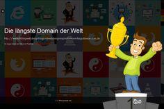 http://wolkenhart.com/webdesignblog/