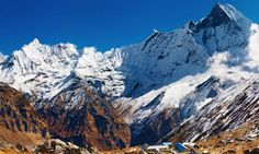 Yeti Trail Adventure - Community - Google+