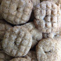 Bread House - Google+ Bread, Cookies, Google, Desserts, House, Food, Crack Crackers, Tailgate Desserts, Deserts