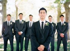 oheka castle wedding photography | new york | susan   jason