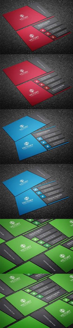 82 Best Business Cards 2018 Images On Pinterest Business Cards
