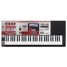 Casio XWG1 61-Key Groove Synthesizer Casio http://www.amazon.com/dp/B007JZ0LFI/ref=cm_sw_r_pi_dp_UH-lxb1WNRKDX