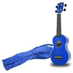 1000 images about christmas 2013 on pinterest luther series mahalo ukulele and role play. Black Bedroom Furniture Sets. Home Design Ideas