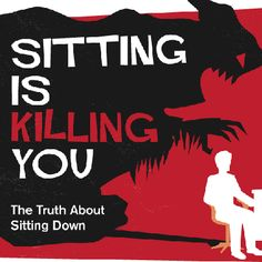 The volume of the buzz about the dangers of sitting has been gradually increasing over the last few years. Now, it's less like a gnat and more like a giant cicada for me, especially as I start to dig into two new massive writing projects. I'm trying to start a new habit, and I invite you to try it along with me. It's called Get Up, Stand Up. For your listening pleasure while you read the ideas in this post: Bob Marley's 'Get Up, Stand Up'... because it's your right...