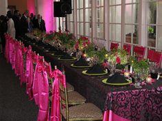 m weddings | ... /Weddings/Wedding-Reception-Decoration/IMG4697/348210639_uzZoZ-M.jpg