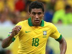 Paulinho made a Big revelation about his future!