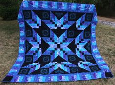 binding tool star quilts                                                                                                                                                      More