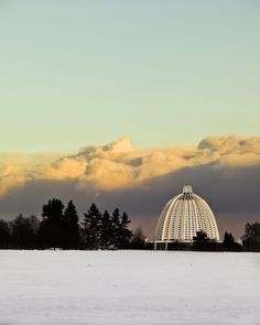 Bahai by Benjamin  Madsack on 500px