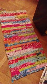pokotali Blanket, Rugs, Crochet, Home Decor, Farmhouse Rugs, Decoration Home, Room Decor, Carpets, Crochet Crop Top