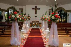 Decoración Bodas Bogotá, Decoración de Bodas en Cali, Tendencias Decoración Bodas, Decoración Matrimonios Campestres, Temáticas de Bodas