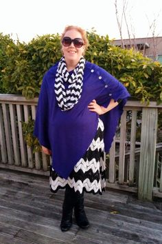 Mama's Style ~ My Style Featuring OBR Merino #aussiecurves #obrmerino #ts14+ #thecarpentersdaughter #tcd #overland #poncho #everydaystyle #stylehasnosize #plussize #ootd #ootdplus #plussizefashion #curvy #curvystyle #curvyootd #styleblogger #fashion #fatshion